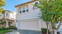 419 Rosso Court, Vacaville, CA 95687