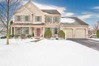 7039 Fawn Ridge Road, Harrisburg, PA 17111