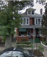 1119 N. 15th Street, Harrisburg, PA 17103