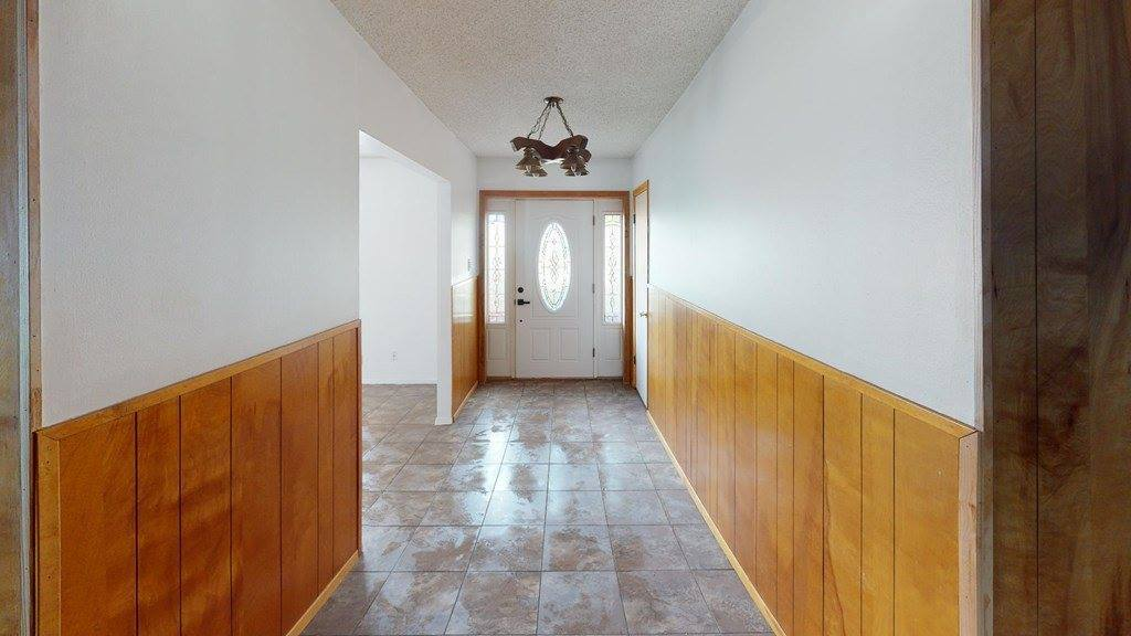5307 Atlantic Rd, San Angelo, TX 76903