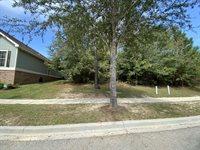Lot 79 Holly Springs Ave, Biloxi, MS 39532
