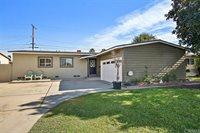 530 South Elder Street, Anaheim, CA 92805