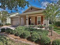 217 Drummond Lane, Deland, FL 32724