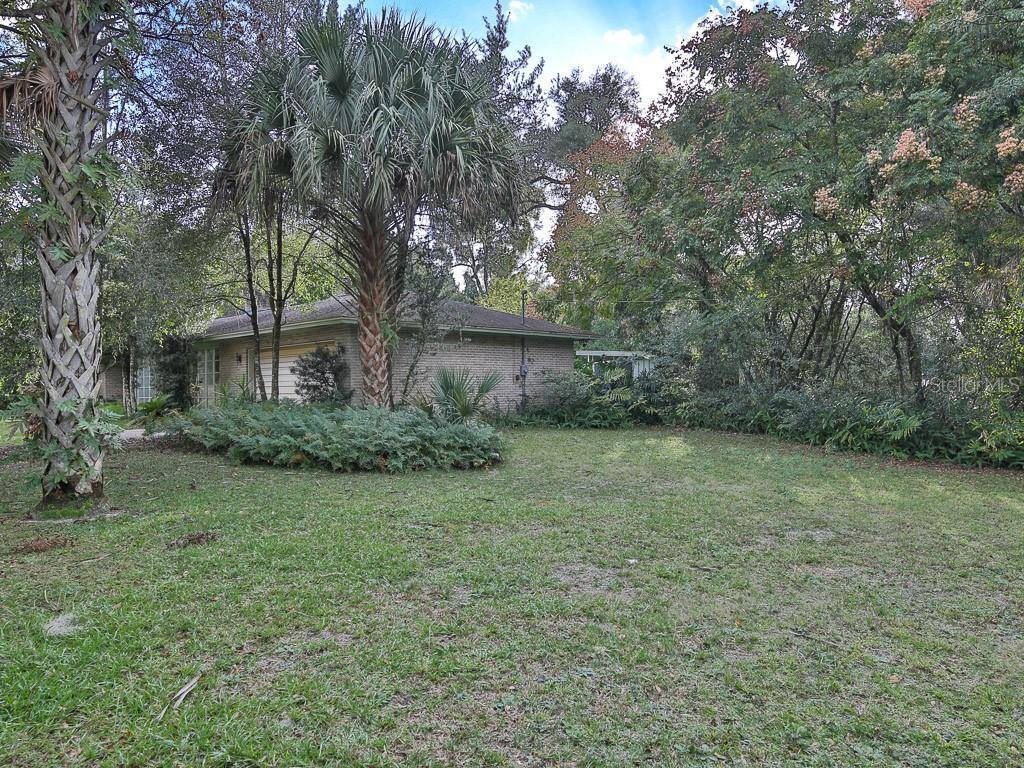 1700 South Florida Avenue, Deland, FL 32720