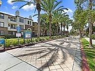2184 Gill Village Way, #509, San Diego, CA 92108