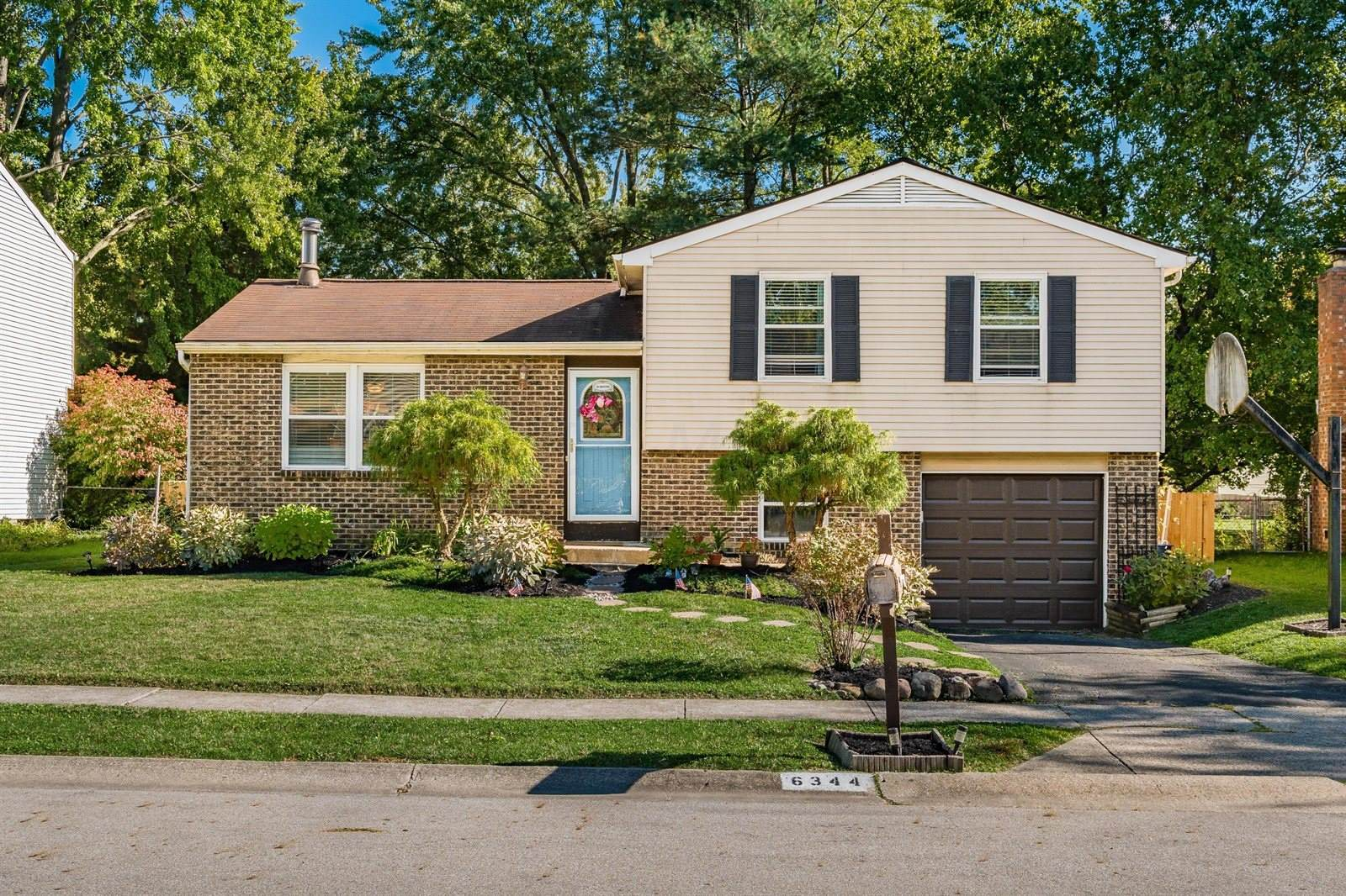 6344 Thrasher Loop, Westerville, OH 43081