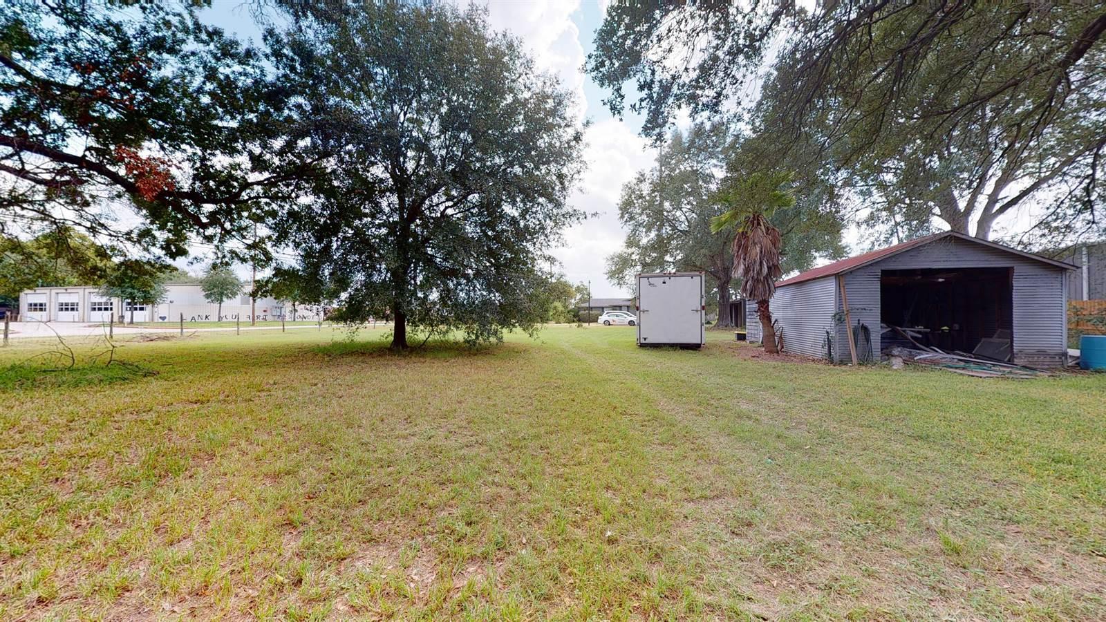 29515 Quinn Rd, Tomball, TX 77375
