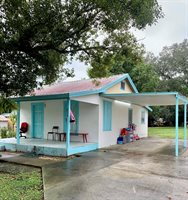 224 North 22ND Street, Haines City, FL 33844