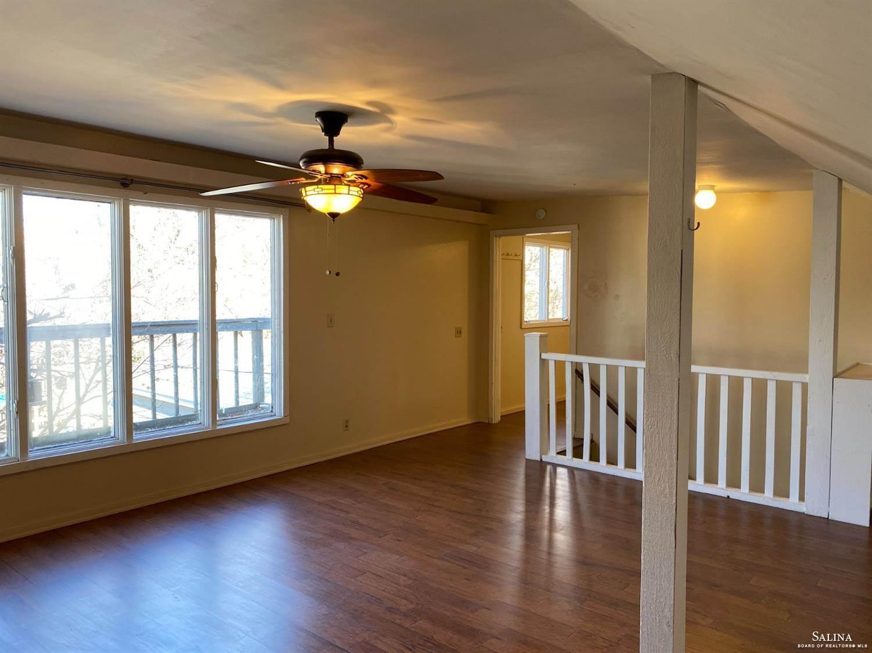 532 West Ellsworth Avenue, Salina, KS 67401