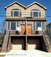 9 Mapleton Avenue, Staten Island, NY 10305