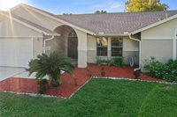 1810 Stable Trail, Palm Harbor, FL 34685