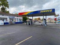 1053 Selma Road, Springfield, OH 45505