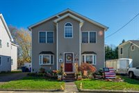 974 Matawan Road, Laurence Harbor, NJ 08879