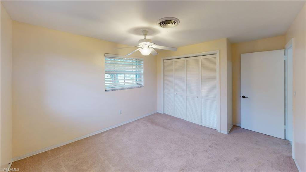 5043 Fairfield Drive, Fort Myers, FL 33919