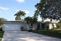 5043 Fairfield Drive, Fort Myers, FL 33919