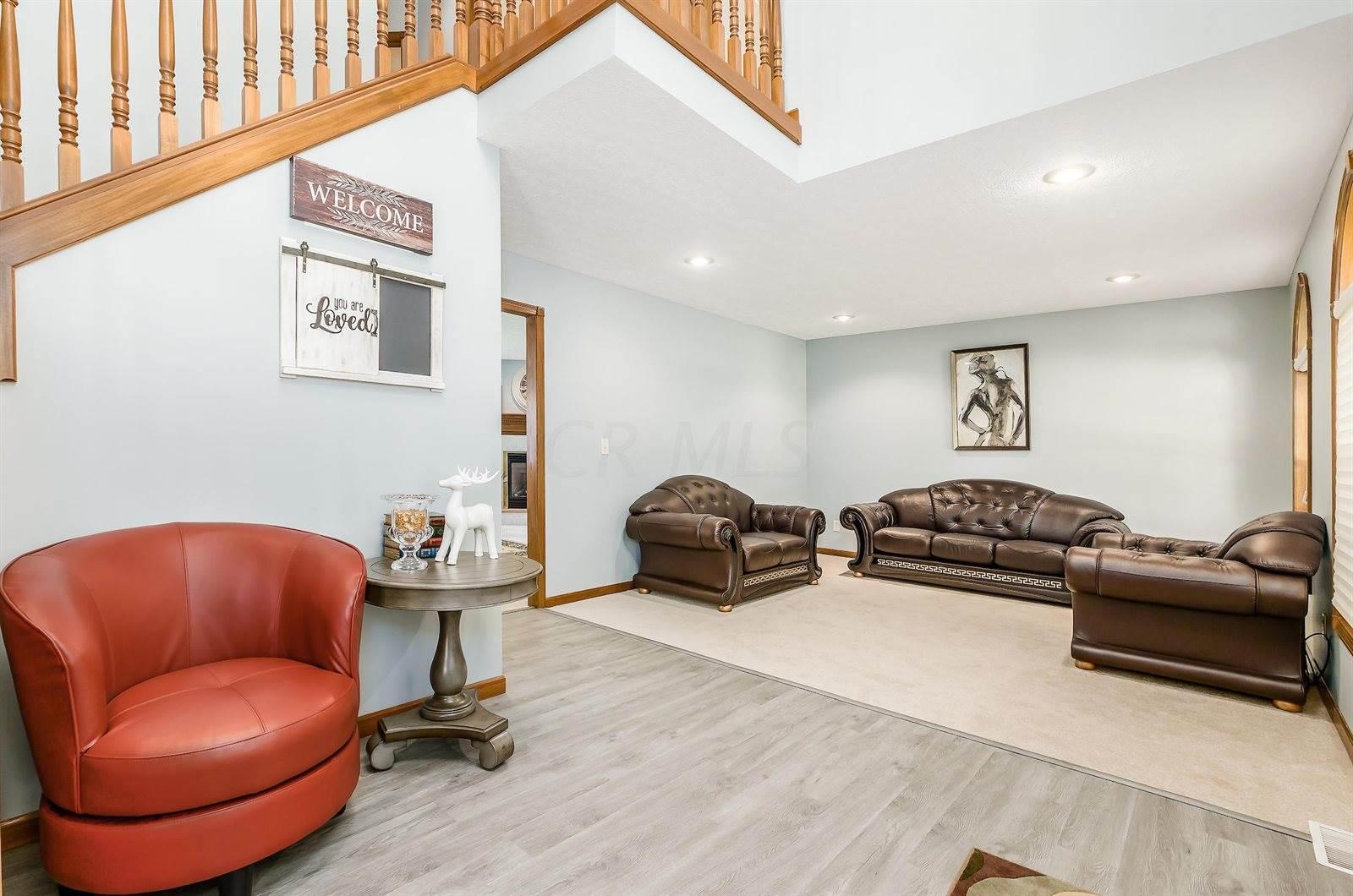 200 Foxcroft Road, Lexington, OH 44904