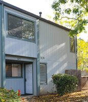 425 Occidental Circle, Santa Rosa, CA 95401