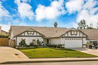 373 Flordason Drive, Calimesa, CA 92320