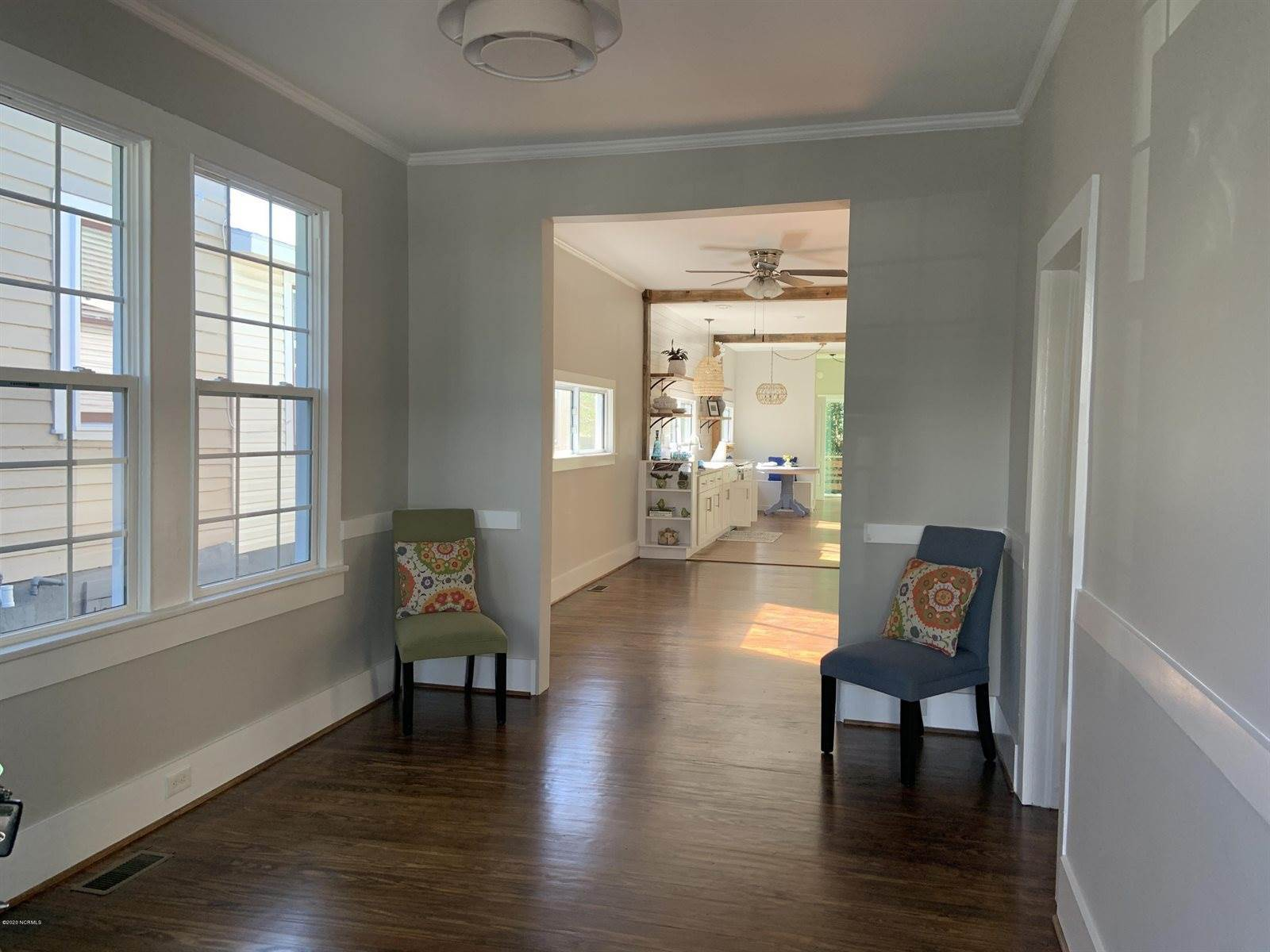 509 North 7th Street, Wilmington, NC 28401
