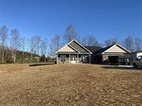 1229 Jefferson Meadows, Forest, VA 24551