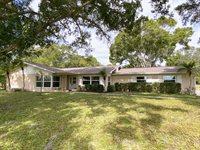 12705 Park Boulevard, Seminole, FL 33776