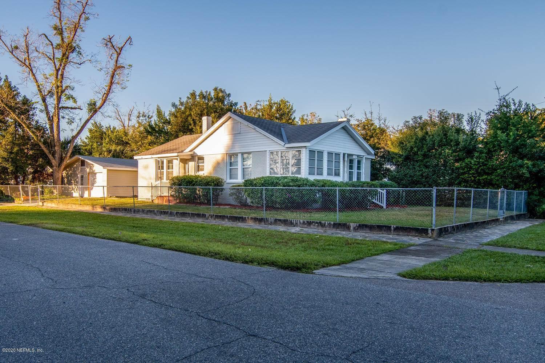 5102 Sunderland Rd, Jacksonville, FL 32210