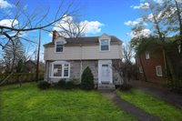 119 Prestwick Drive, Youngstown, OH 44512