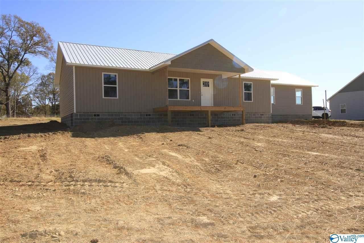 3010 County Road 1428, Vinemont, AL 35179