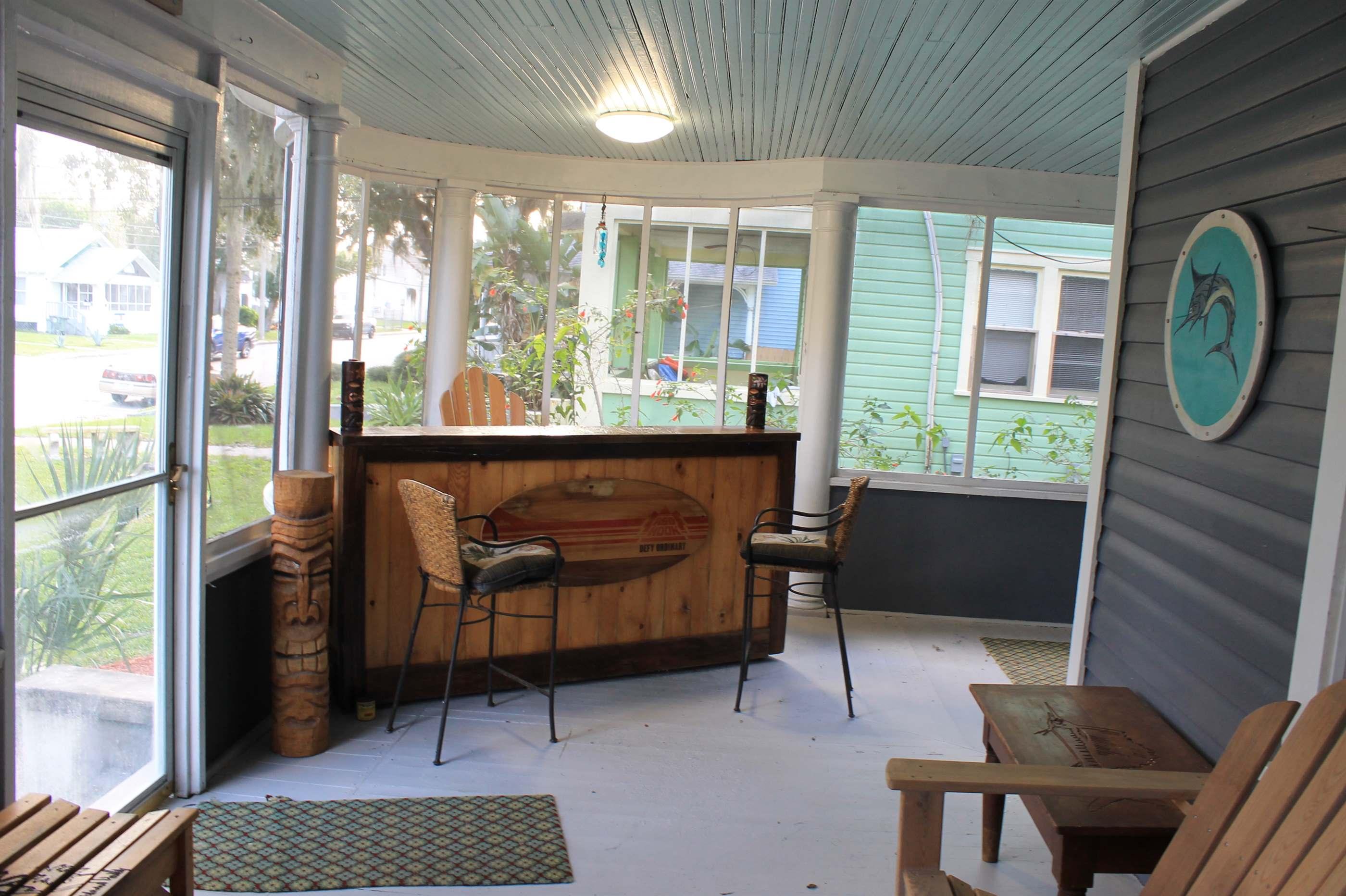 204 Fairview Ave, Daytona Beach, FL 32114