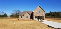 1338 Summer Station Lot, Chapel Hill, TN 37034