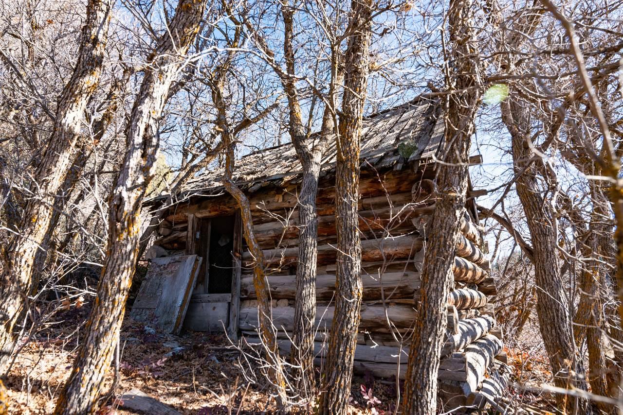 9951/9971 Us Hwy 160, Pagosa Springs, CO 81147