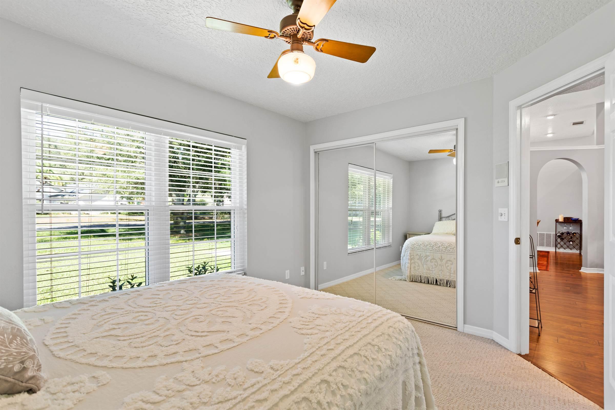 10478 Lake Hill Drive, Clermont, FL 34711
