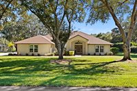 10478 Lake Hill Drive, Clermont, FL 34711