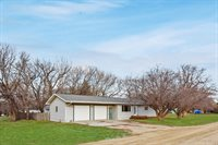 30 2nd Ave NW, Sawyer, ND 58781