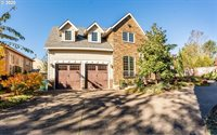 13283 SE Parkside Dr, Happy Valley, OR 97086
