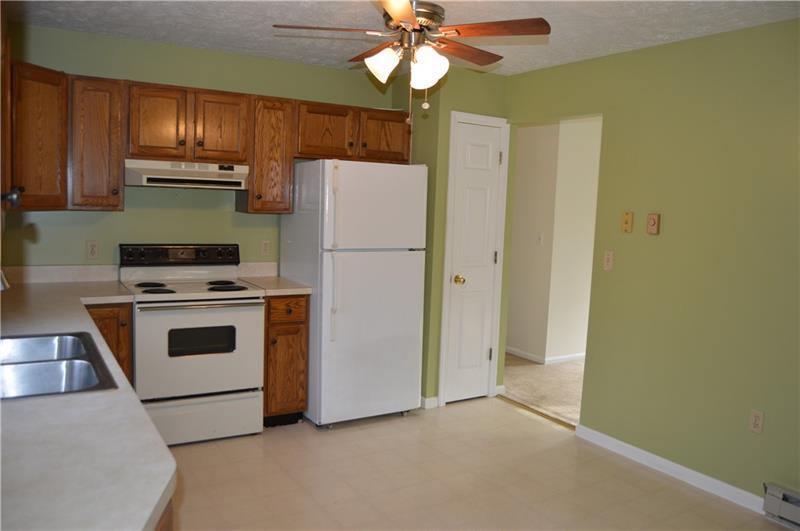 129 Margate, Butler, PA 16001
