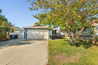 865 North 4th Avenue, Upland, CA 91786
