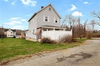 201 Old Meadow Mill Rd, Scottdale, PA 15683