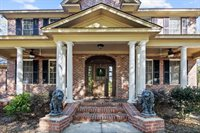 1903 Middle Road, Eastover, NC 28312