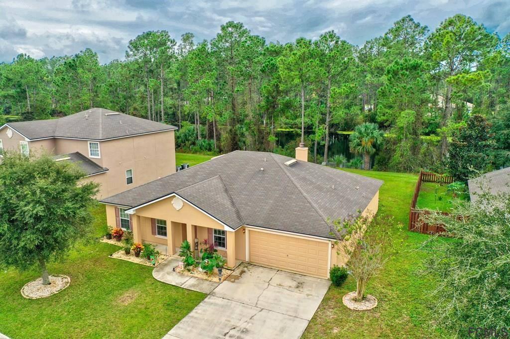 31 Riviera Estates Court, Palm Coast, FL 32164