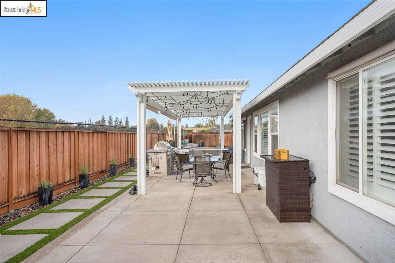 1370 Arlington Way, Brentwood, CA 94513