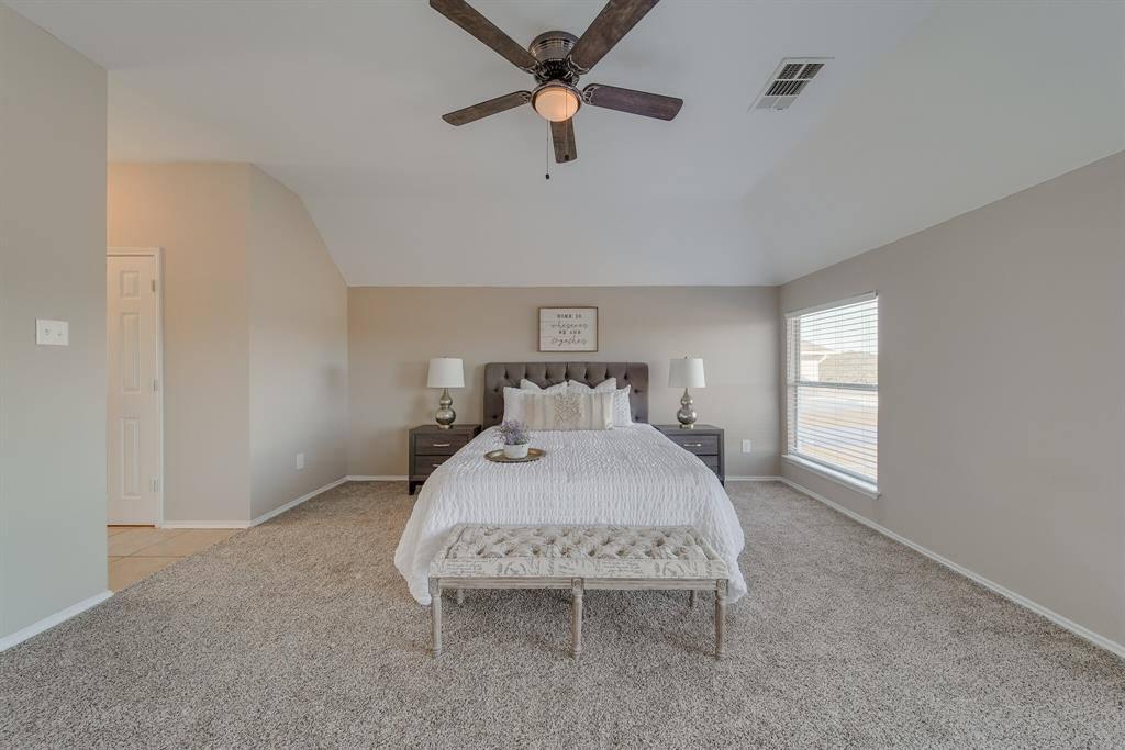 608 Vasey Oak Drive, Keller, TX 76248