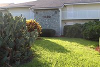 2400 South Ocean Drive Drive, #5622, Hutchinson Island, FL 34949