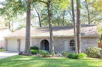 10 Rock Pine Court, Spring, TX 77381