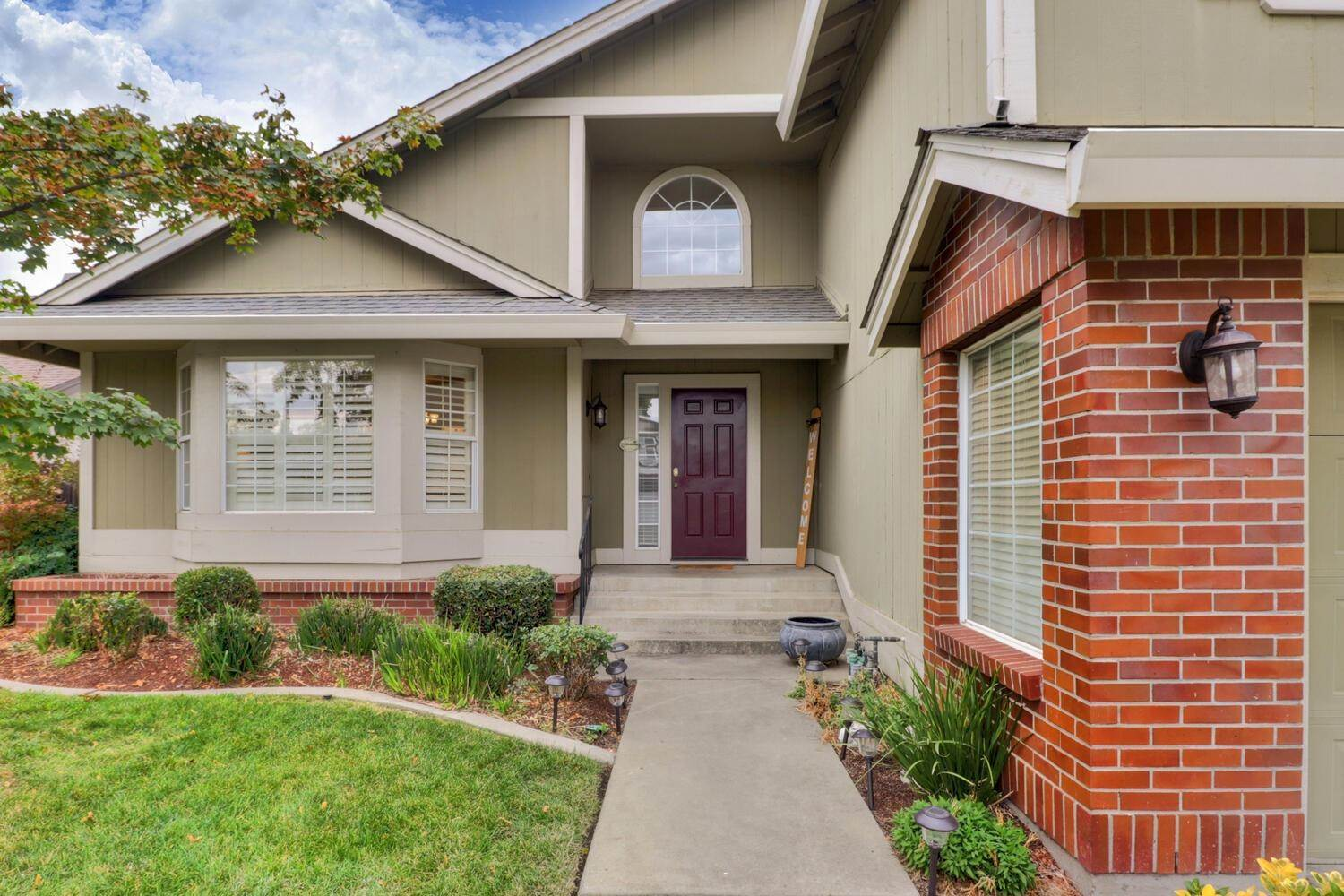1441 Deerfield Circle, Roseville, CA 95747