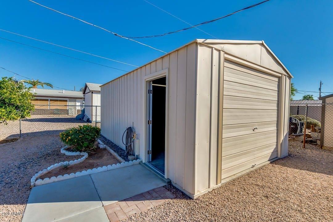 1243 South Lawther Drive, Apache Junction, AZ 85120