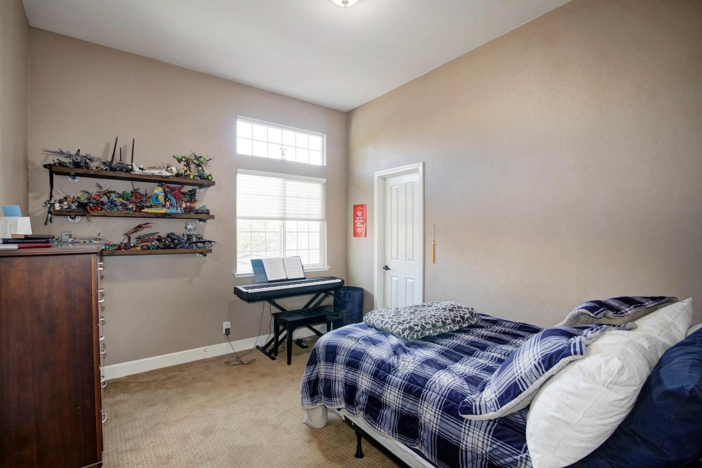 211 Gunston Court, El Dorado Hills, CA 95762