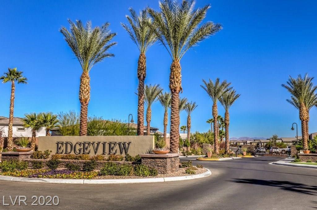 8527 Lost Pony Street, Las Vegas, NV 89148