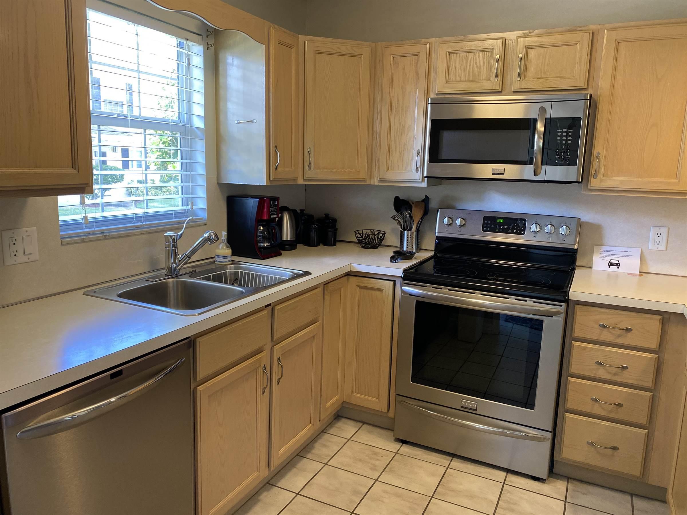 1206 Villa Lane, Apopka, FL 32712