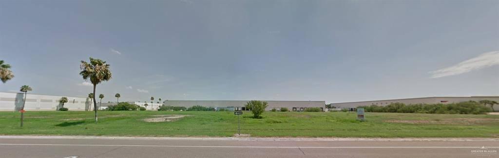 5100 Military Highway, McAllen, TX 78503